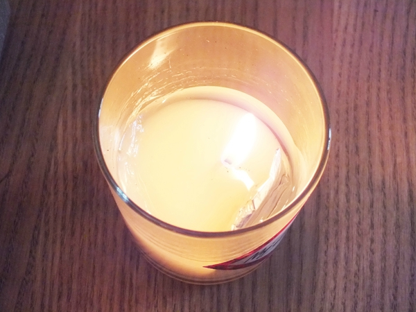 4 My Jolie Candle Agence de Blogueuses Ma Bulle Cosmeto
