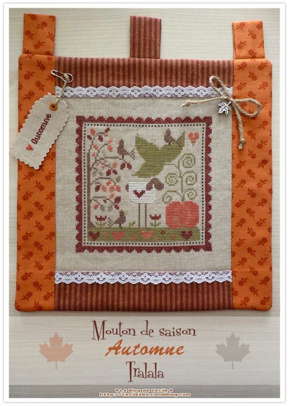 mouton_de_saison_automne_tralala_novembre2015_a