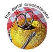 serial crocheteuses TOUT MINI