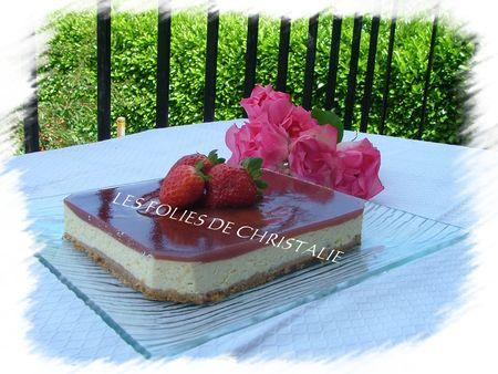 Cheesecake_aux_fraises_9