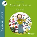 Alexis_et_Sidonie_s_ment