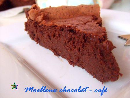 Moelleux_au_chocolat_et_au_caf__012ok