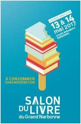 salon livre grand narbonne 17