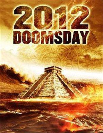 2012_Doomsday1