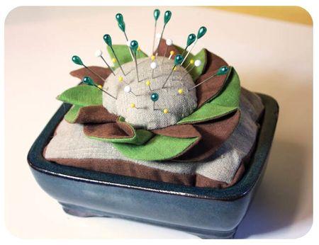 coussin___aiguilles_cactus
