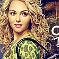 The carrie diaries ~ pilot & 1x02 lie with me + mon challenge séries 2013