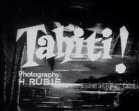 tahiti__