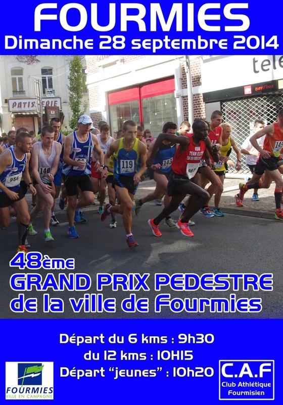 grandprixpedestre2014