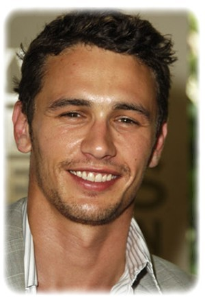 Copie_de_james_franco_1_the_dead_girl