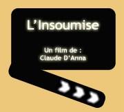 L_Insoumise
