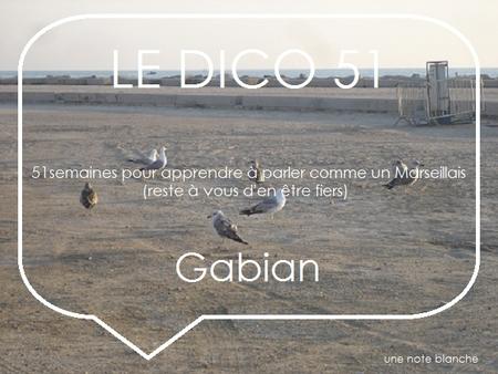 le_dico_51_gabian