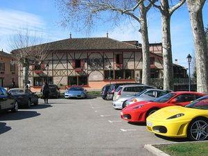 Restaurant_George_Blanc