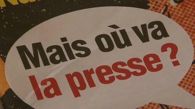 dossier_presse_50428