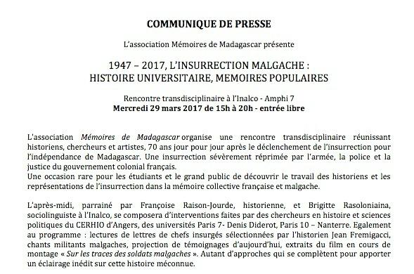 insurrection malgache Inalco 29 mars 2017 (3)