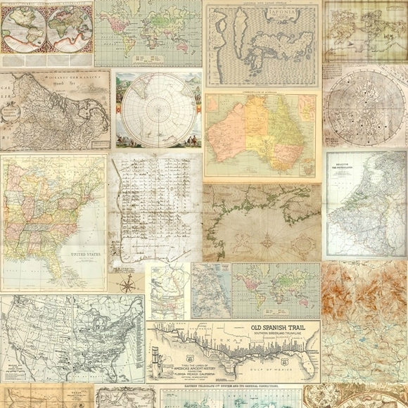 old-maps-2200101 (1)