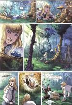 La-Quête-dEwilan-tome-1-page-7