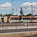 BB 26147, Strasbourg