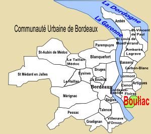 BOULIAC_CUB