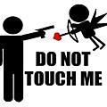 Bonne saint valentin.....