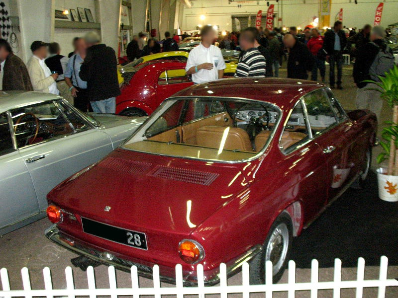 Simca1000Bertonear1