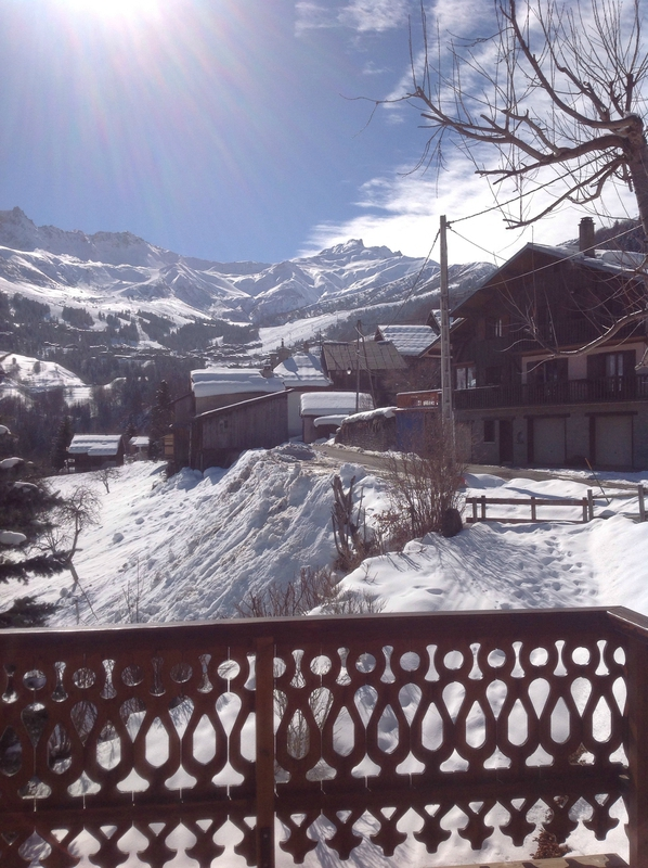 paysage Savoie fev2015
