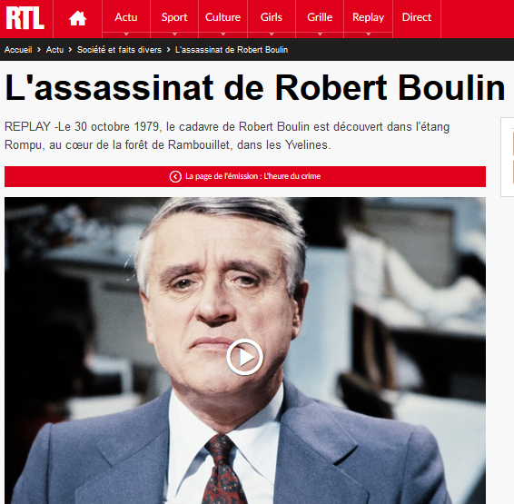 2017-02-10 23_31_13-L'assassinat de Robert Boulin