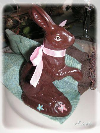 p_ques_chocolat_bleue_002