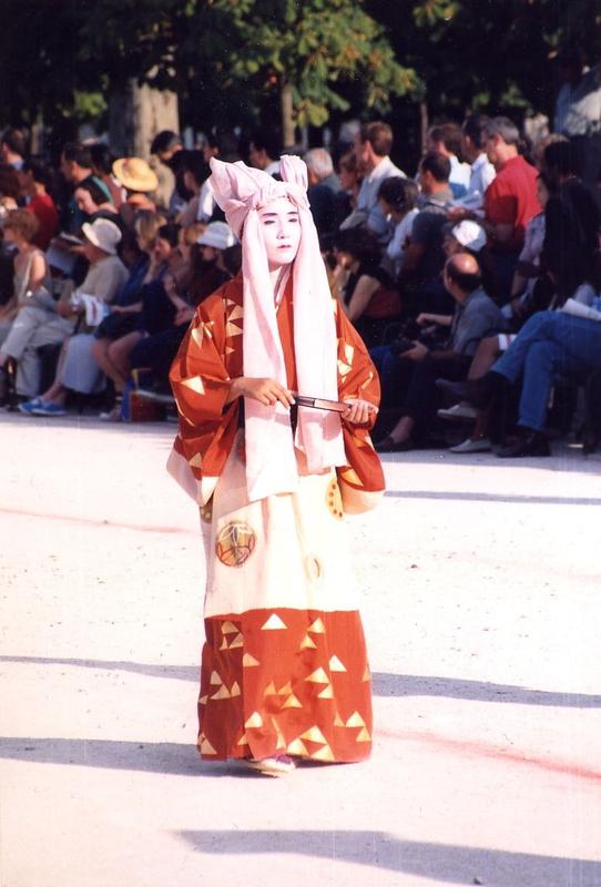 Canalblog Jidai Matsuri Kyoto007