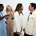 Oscars 2014 Backstage01