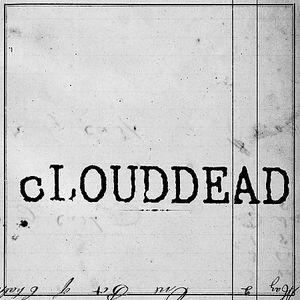 Clouddead-ten