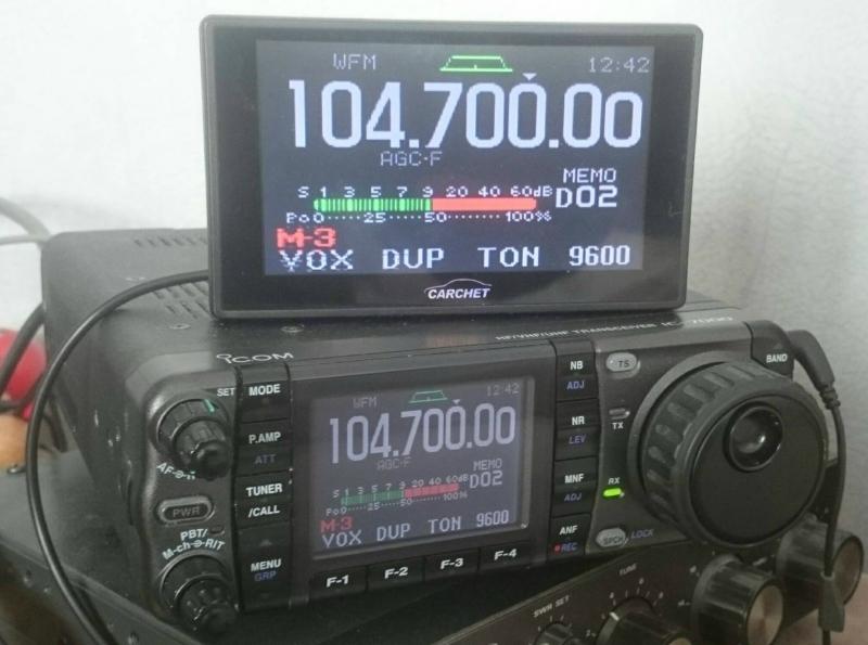 IC7000-ecran-deporte[2]
