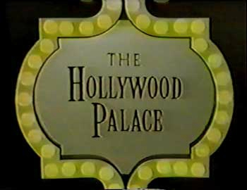 Remember: The J5 at The Hollywood Palace, le 18 octobre 1969