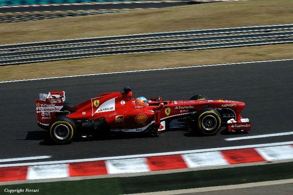 2013-Hungaroring-F138-Alonso-299