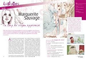 vous2_marguerite