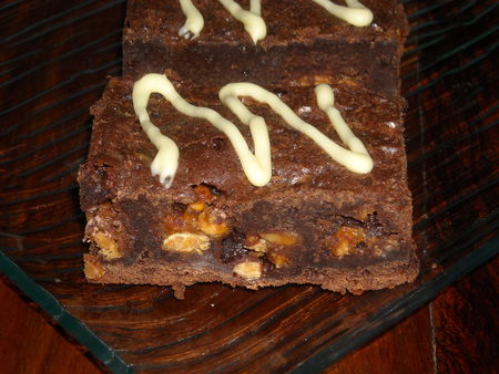 brownies_snickers_4