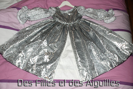 robe_couleur_lune3