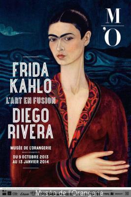 99692-frida-kahlo-et-diego-rivera-au-musee-de-lorangerie-en-2013-2