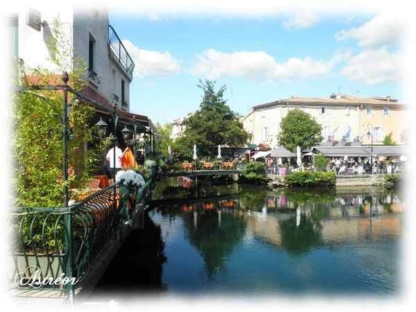 Isle_sur_Sorgue1