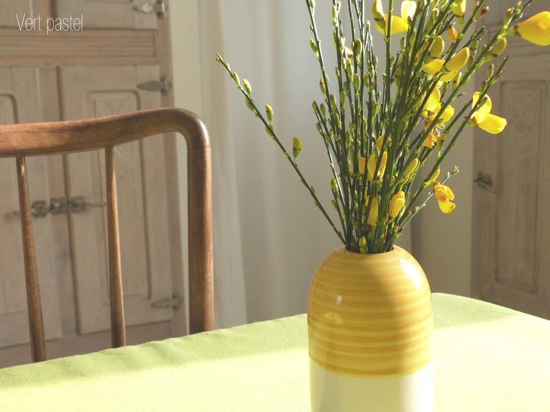 bouquet genêt 2