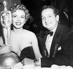 1951_Henrietta03_Dinner_award_010