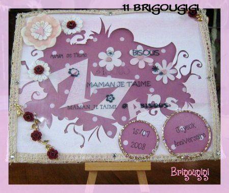 11_Brigougigi