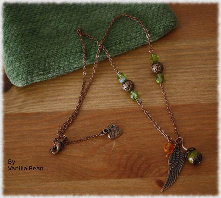 collier_automne_2