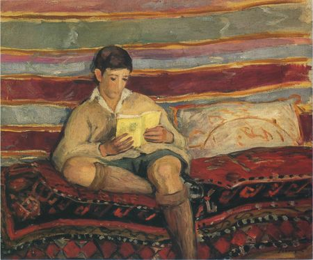 Young-Boy-Reading
