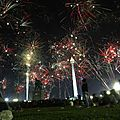 Jakarta (Monas)