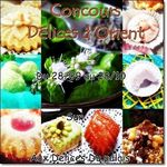 Concours_Delices_d_orientorient_cuisine