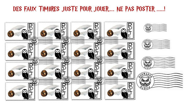 faux_timbres