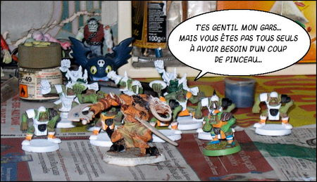 orc_BloodBowl_VS_wolfen