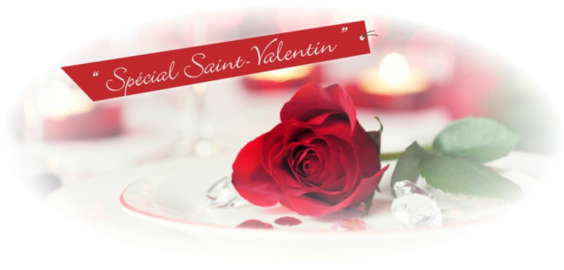 colis_speciale_st_valentin