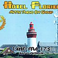 qsl-FRA-175-Ault-1-lighthouse