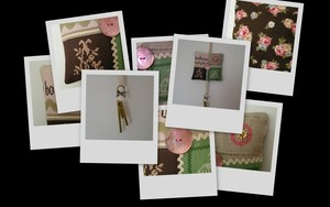 collage1_1